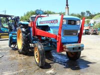 Good looking used farm tractors for sale images at reasonable prices used HINOMOTO E18