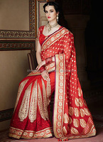 Fashion sarees online shopping