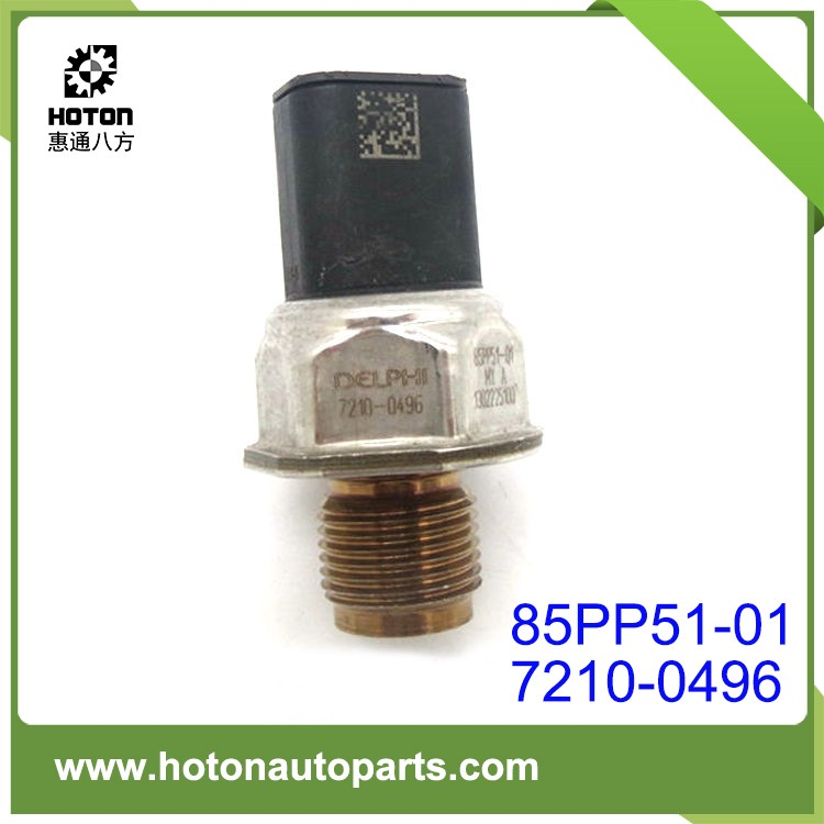 Wholesale Car Oil Pressure Sensor 85PP51-01