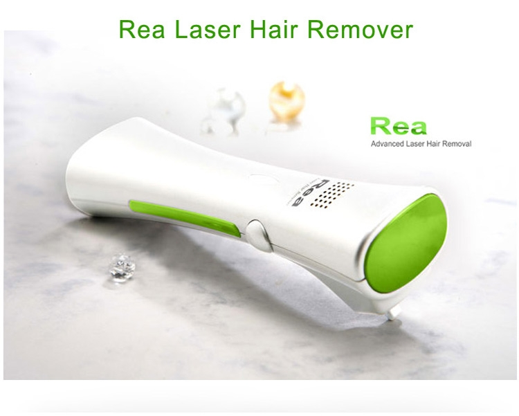 Rea Laser Hair Removal W-808