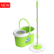 best selling wholesale magic easy cleaning mops 360 degree with water outlet-huynhthithanhthao@duytan.com