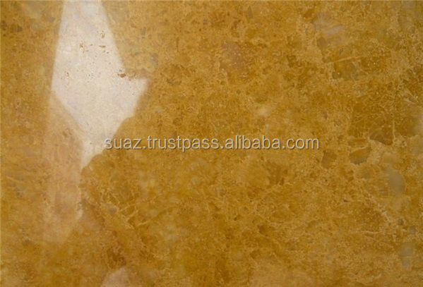 Golden Camel Marble from Pakistan Slabs & Tiles, Indus Gold Marble Slabs & Tiles