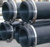 Dredging Pipes made of best quality HDPE