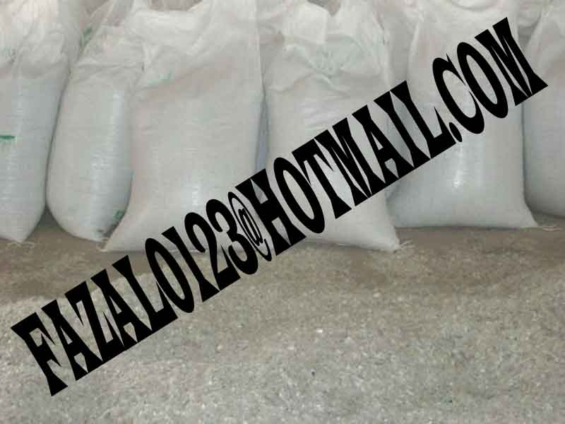 PET FLAKES, PET RESIN, PET RESIN, PET, RECYCLED WASTE BOTTLE CUTTING HIGH QUALITY AND EXPORTABLE FROM EXPORT TRADE ASSOCIATE