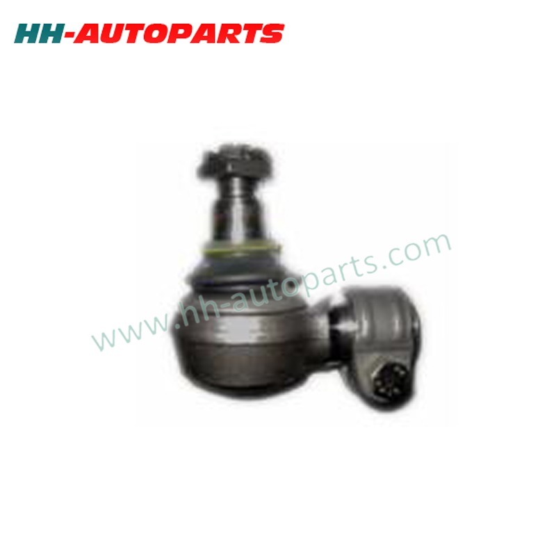 Low Price Ball Joint 1 394 446, 1394446 for Scania Truck Tie Rod End