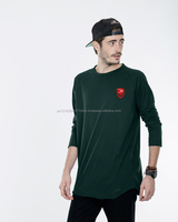 High quality and New Fashion Comfortable T Shirt For Men In Good Price Wholesale by Hawk Eye Co.