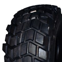 24R20.5 Michelin XS Tire