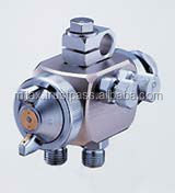 Reliable and High quality fuso seiki spray gun for industrial use , OOO also available