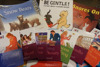 Children's Books (Used)