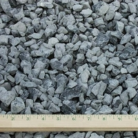 Crushed Stone For Road Construction 1