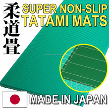 Durable And Traditional Wholesale Tatami Puzzle Mat For Judo, Karate, Aikido, Japanese Room Tatami Also Available, Made in Japan