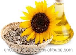 sunflower oil price turkey