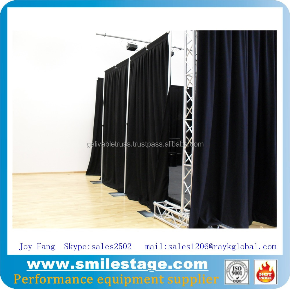 photo booth backdrops for parties fabric backdrops for weddings
