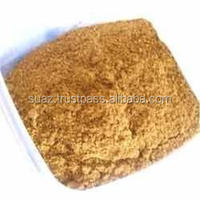 Chat Masala Price , Chat Masala Pack , Chat Masala wholesale