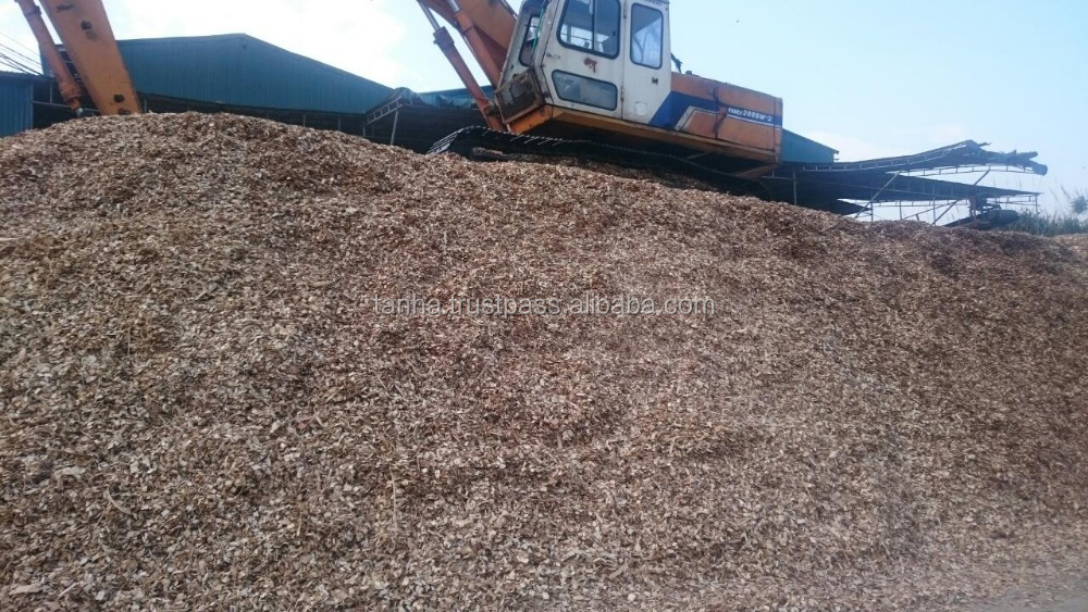 ACACIA WOOD CHIP CHEAP PRICE
