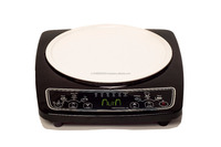 small induction cooker