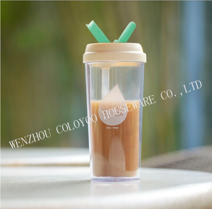 Image Result For Cheap Plastic Beer Mugs