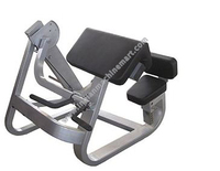 Bicep Curl (Made In India) Body Strong Fitness Gym Equipment/Commercial Gym Equipment/Low Price