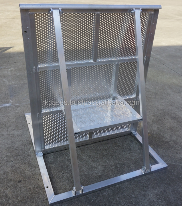 folding safety barriers hesco barrier
