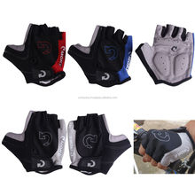 Cycling Summer Gloves New Model