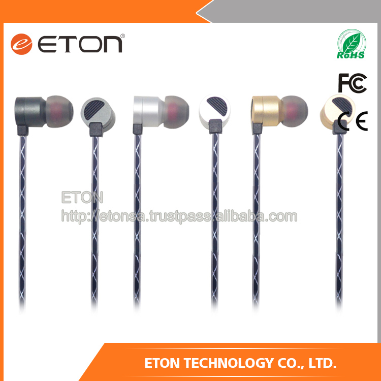 Import China products high quality earphone bluetooth from online shopping alibaba