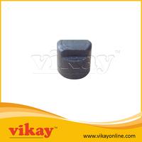 Key Lock Collar P001430 Replacement