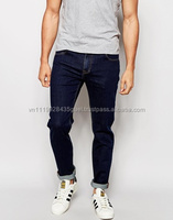 Men Leather Pant, Men Leather Trouser jeans for men
