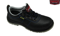 Hercules Safety Shoes UK647- Professional Safety Shoes