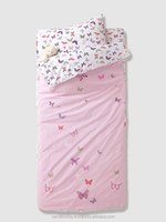 variety buy baby sleeping bag