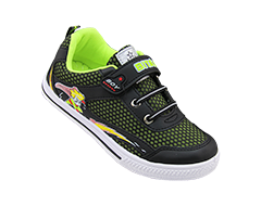 Bitas Convenience Sport Shoes for little boys with cheap price high quality comfortable design best selling