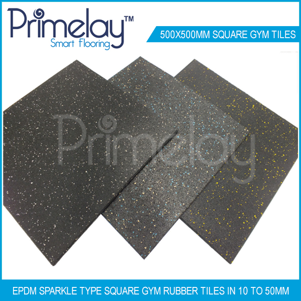 Gym Floor Tiles|Best price & quality from Malaysia