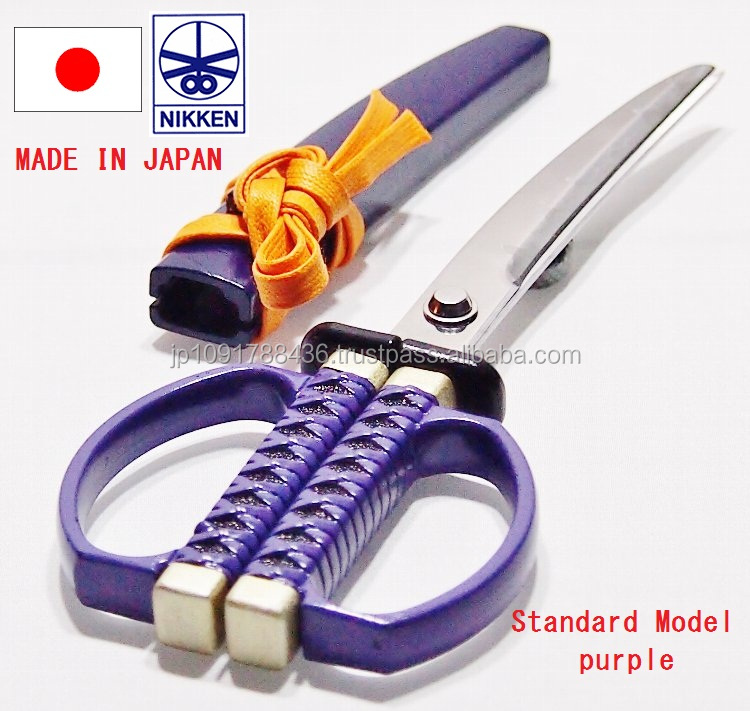 Original souvenir gift with High-precision made in Japan