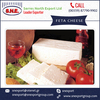 Multi Usage Feta Cheese from Industry's Best Selling Company