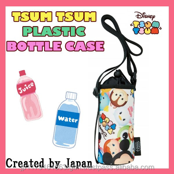Cost-effective and Fashionable pet bottle holder with shoulder belt at reasonable price