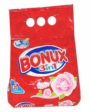 BONUX 3IN1 ACTIVE FRESH WASHING POWDER (1,4 KG)