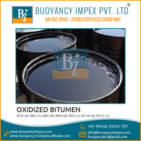 High Graded Premium Quality Oxidized Bitumen Available at Low Price