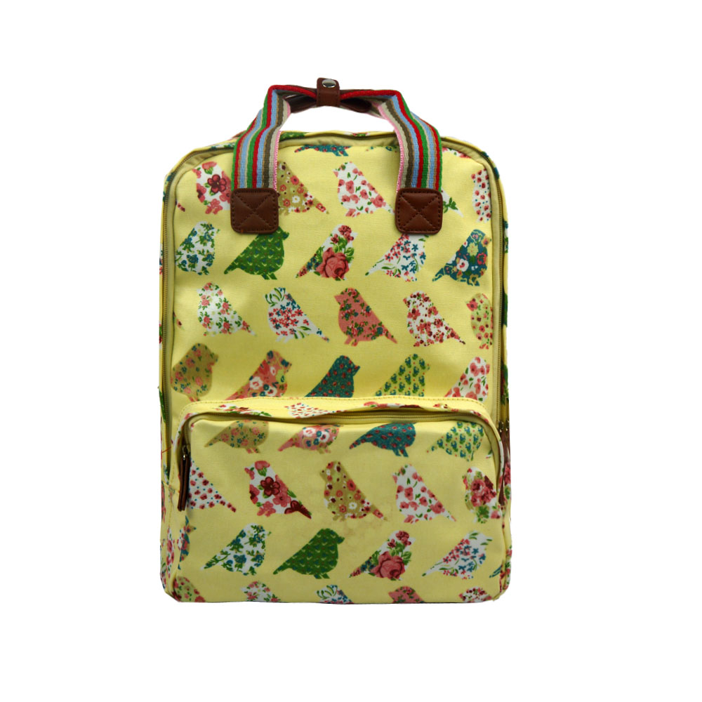 Travel College Backpack Wholesale New Collection Laptop Rucksack Bags