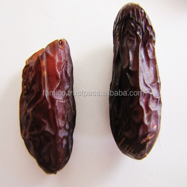 Top Quality Iranian Dried Date (Piarom)