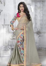 Indian Pakistani Heavy Designer Saree , Salwar Kmaeez , Anarkali Suit, Lehenga Choli , Kurti At Whole Sale Price