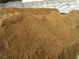 Fishmeal - best quality (viber/wechat/whatsapp+84935732658)