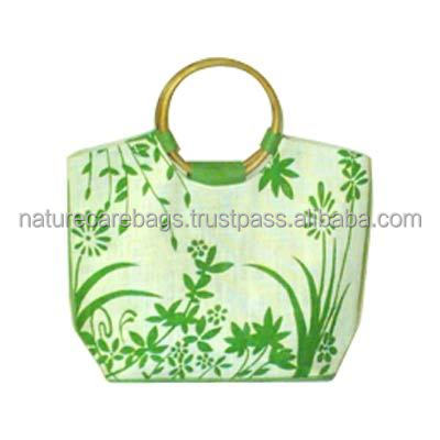 organic jute tote bags wholesale/handle shopping bag/Factory wholesale jute wine bag for promotion