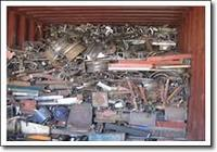 hight quality used tin scrap 99.99% factory price