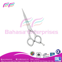 salon hair scissor, set salon hairdressing hair cutting thinning shears scissors comb