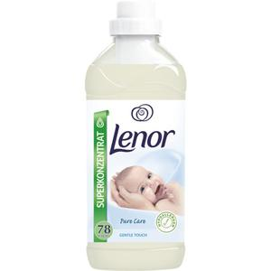 Lenor Pure Care Gentle Touch 1.95L