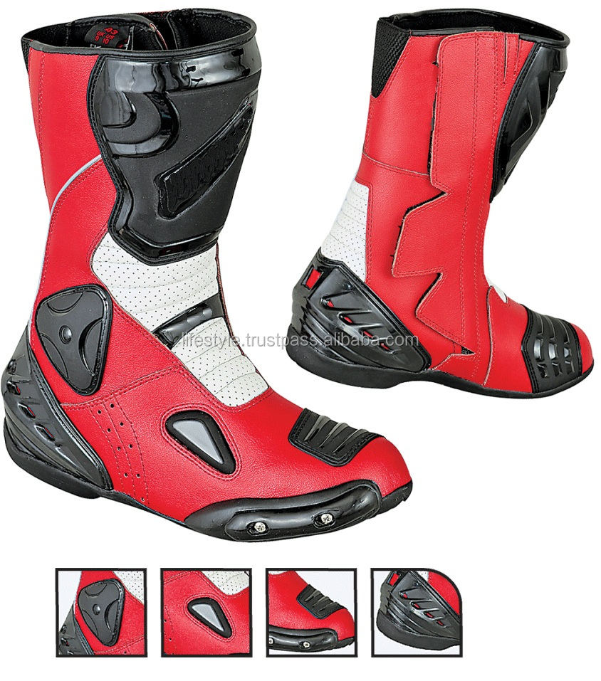 motorcycle boots motorbike racing shoes Motorbike Shoes, Motor Bike Boots, motorcycle riding boots