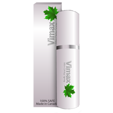 Vimax Spray