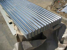 Electro Galvanized Steel Sheets/EG/EGI/Hot Dipped Galvanized Steel Coil From China Professional Manufacturer Price