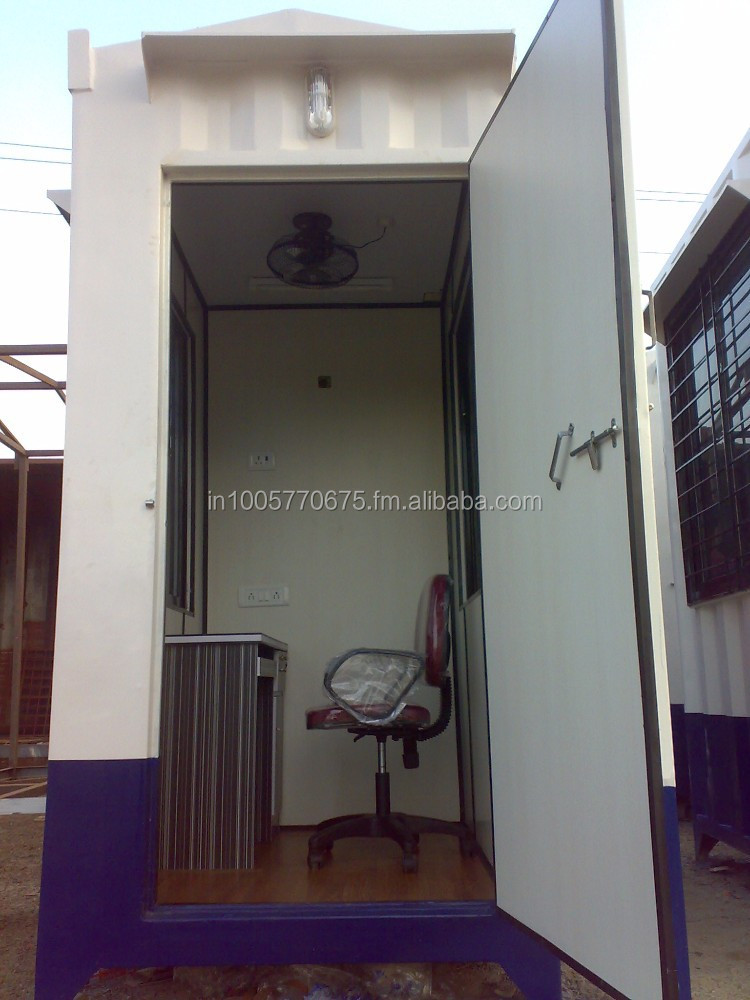 Portable cabins bunk house store room old cargo container portable site office portable toilet puff cabins security cabins.