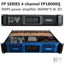Newest Product,Audio Power amplifier,2 u Professional Power Digital Amplifier