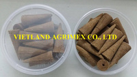 Handmade high quality vietnamese Incense cones